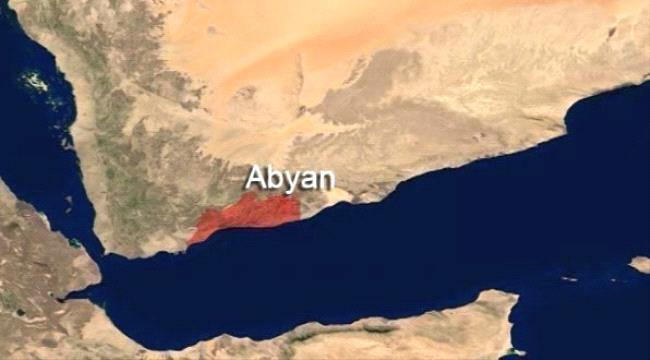 Brotherhood's militias shell southern positions in Abyan